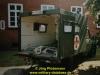1999-tdot-pzbtl-84-plc3bcdemann-60