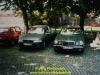 1999-tdot-pzbtl-84-plc3bcdemann-61