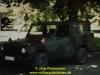 1999-tdot-pzbtl-84-plc3bcdemann-62