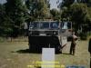 1999-tdot-pzbtl-84-plc3bcdemann-63