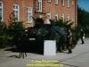 1999-tdot-pzbtl-84-plc3bcdemann-65