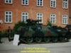 1999-tdot-pzbtl-84-plc3bcdemann-66