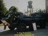 1999-tdot-pzbtl-84-plc3bcdemann-67