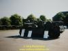 1999-tdot-pzbtl-84-plc3bcdemann-69