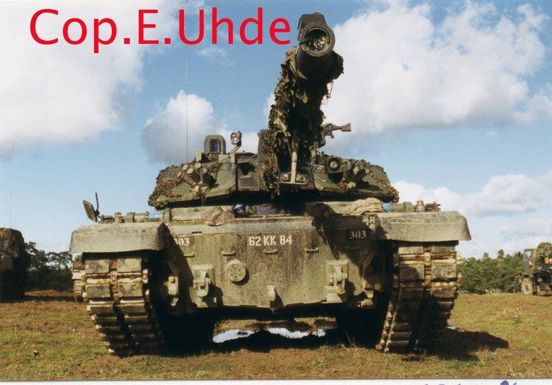1999-uk-uhlan-eagle-001-uhde