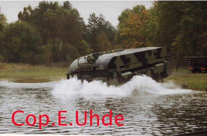1999-uk-uhlan-eagle-006-uhde