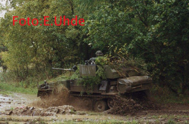 1999-uk-uhlan-eagle-008-uhde
