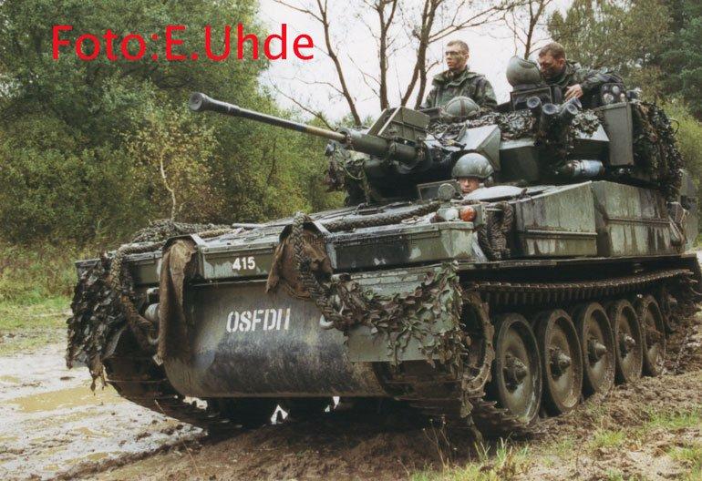 1999-uk-uhlan-eagle-010-08fd11-uhde