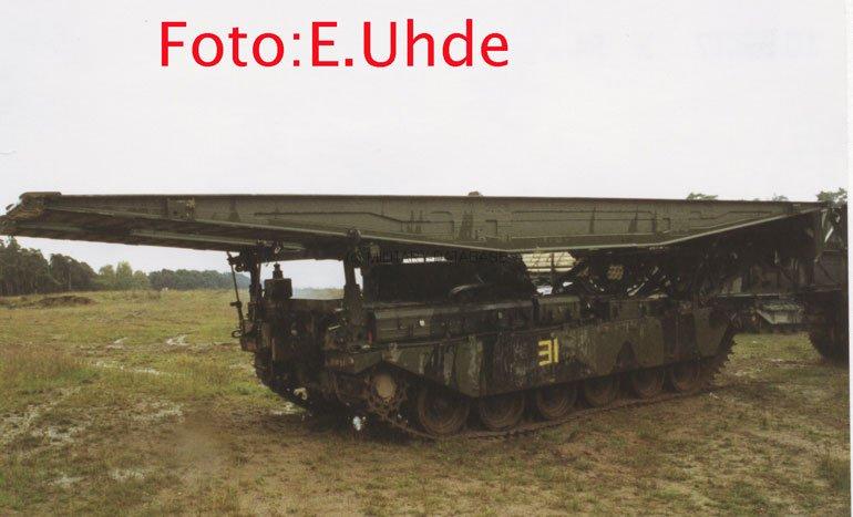 1999-uk-uhlan-eagle-015-uhde
