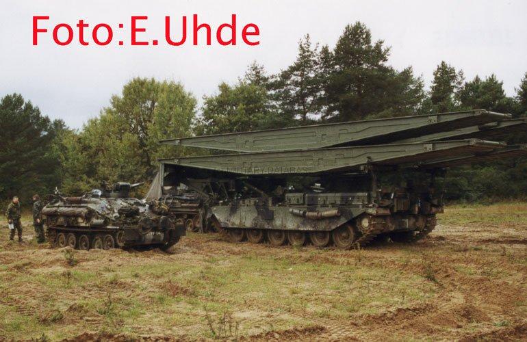 1999-uk-uhlan-eagle-016-uhde