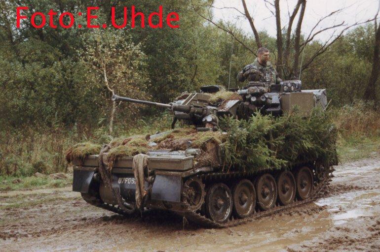 1999-uk-uhlan-eagle-017-uhde