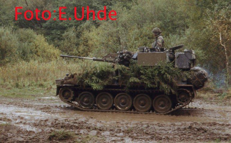 1999-uk-uhlan-eagle-020-uhde