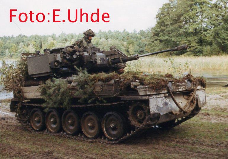 1999-uk-uhlan-eagle-023-uhde