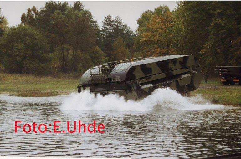 1999-uk-uhlan-eagle-031-uhde