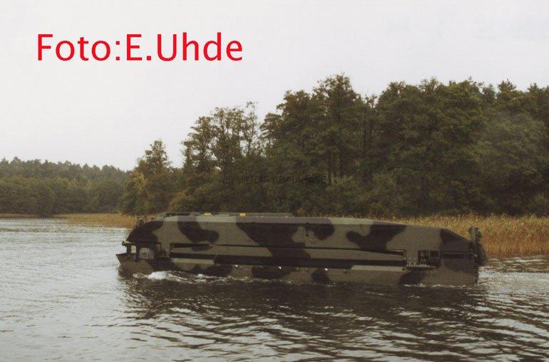 1999-uk-uhlan-eagle-032-uhde