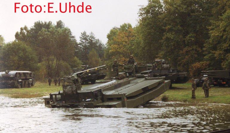 1999-uk-uhlan-eagle-033-uhde