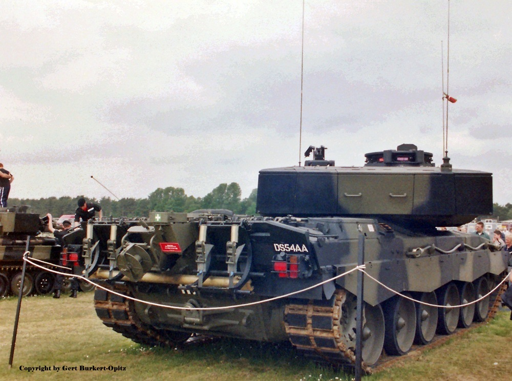 1999-rhine-army-summer-show_by_gbo-00008