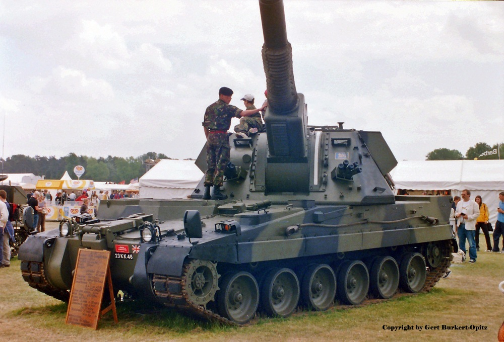 1999-rhine-army-summer-show_by_gbo-00010