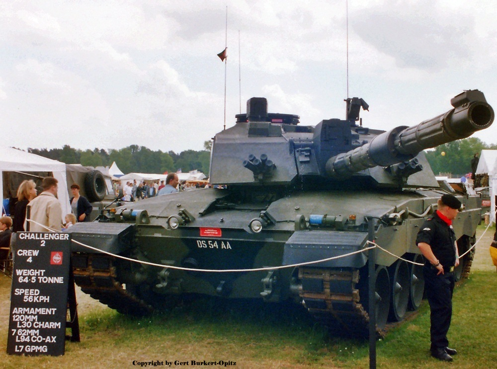 1999-rhine-army-summer-show_by_gbo-00011