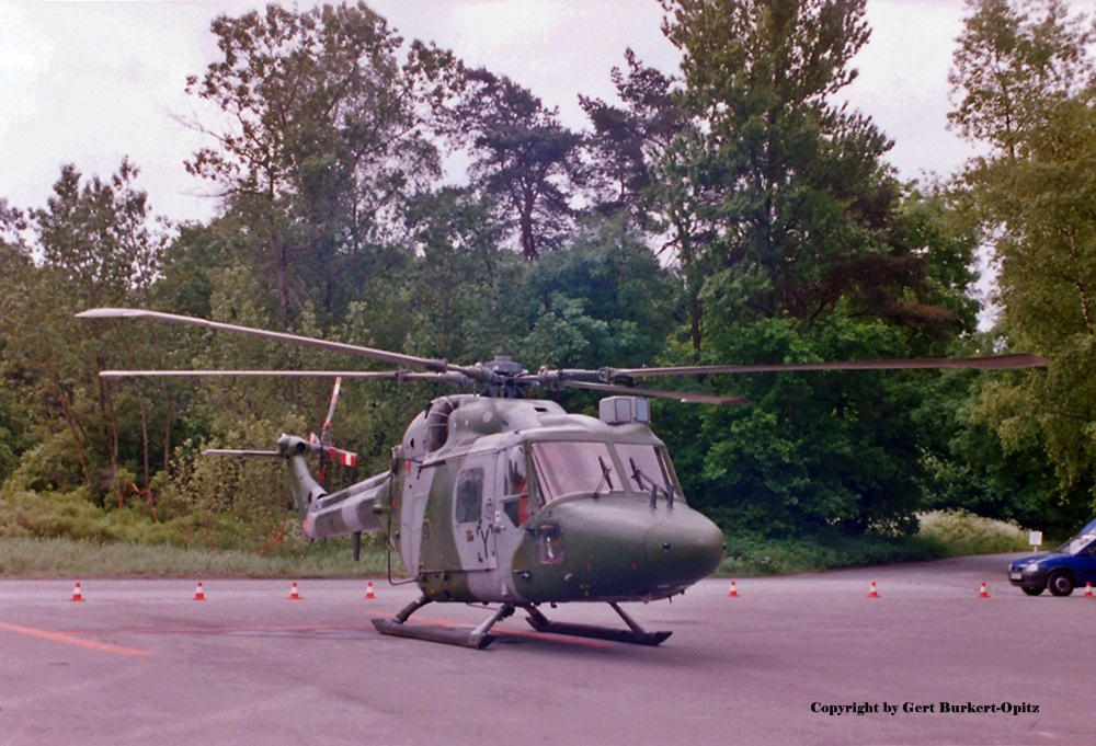 1999-rhine-army-summer-show_by_gbo-00015