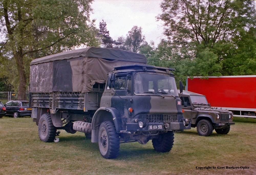 1999-rhine-army-summer-show_by_gbo-00024