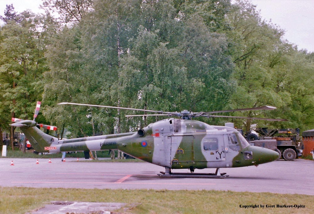 1999-rhine-army-summer-show_by_gbo-00026