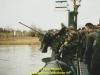 2000-dashing-sword-binder-19