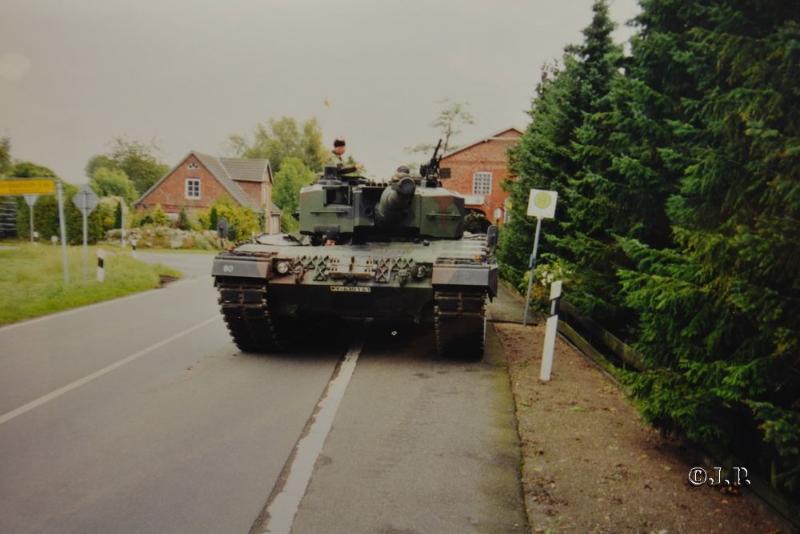 2000 pzbtl 24 entladung oldenburg schie en putlos galerie pl demann military database. Black Bedroom Furniture Sets. Home Design Ideas