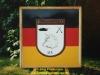 2000-tdot-pzbtl-24-plc3bcdemann-06