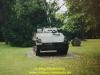 2000-tdot-pzbtl-24-plc3bcdemann-08