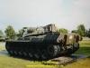 2000-tdot-pzbtl-24-plc3bcdemann-12