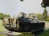 2000-tdot-pzbtl-24-plc3bcdemann-13