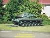 2000-tdot-pzbtl-24-plc3bcdemann-14