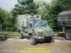 2000-tdot-pzbtl-24-plc3bcdemann-19