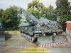 2000-tdot-pzbtl-24-plc3bcdemann-21