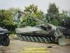 2000-tdot-pzbtl-24-plc3bcdemann-22