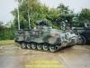2000-tdot-pzbtl-24-plc3bcdemann-24