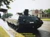 2000-tdot-pzbtl-24-plc3bcdemann-25