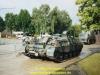 2000-tdot-pzbtl-24-plc3bcdemann-26