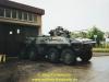 2000-tdot-pzbtl-24-plc3bcdemann-27