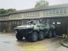 2000-tdot-pzbtl-24-plc3bcdemann-28