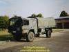 2000-tdot-pzbtl-24-plc3bcdemann-33
