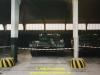 2000-tdot-pzbtl-24-plc3bcdemann-34