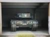 2000-tdot-pzbtl-24-plc3bcdemann-35