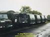 2000-tdot-pzbtl-24-plc3bcdemann-37
