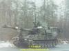2000-troop-challenge-galerie-pandym-01