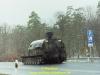 2000-troop-challenge-galerie-pandym-03