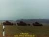 2000-troop-challenge-galerie-pandym-04
