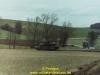 2000-troop-challenge-galerie-pandym-08