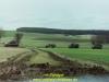 2000-troop-challenge-galerie-pandym-09